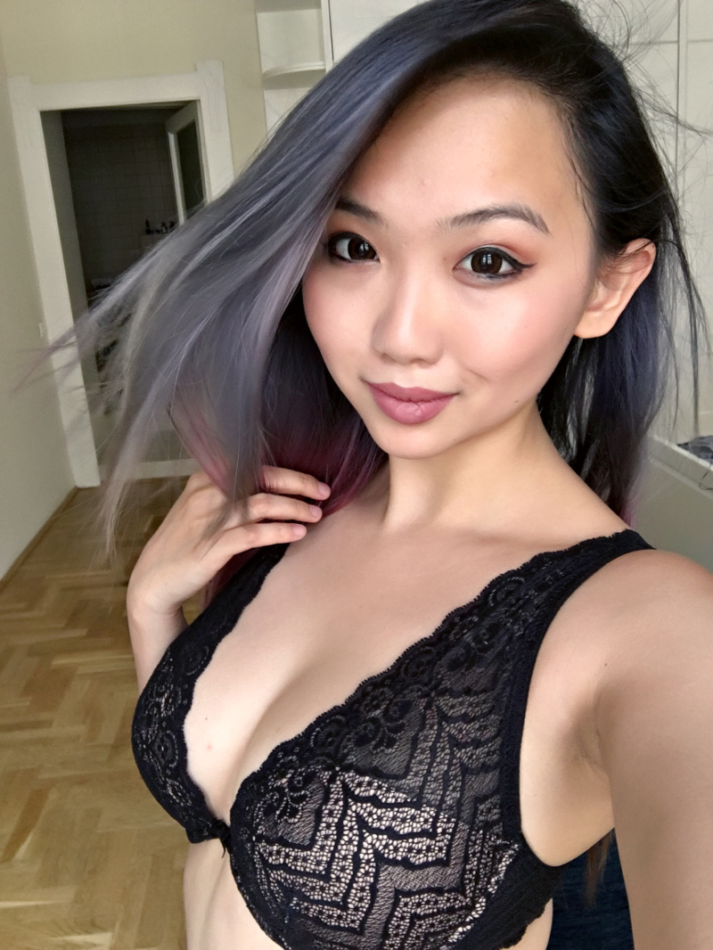 Harriet Sugarcookie
