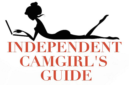 Independent Camgirl's Guide