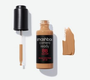 Smashbox BB Camera Ready foundation