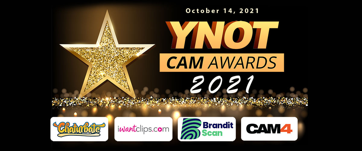 YNOT Cam Awards Kate Kennedy